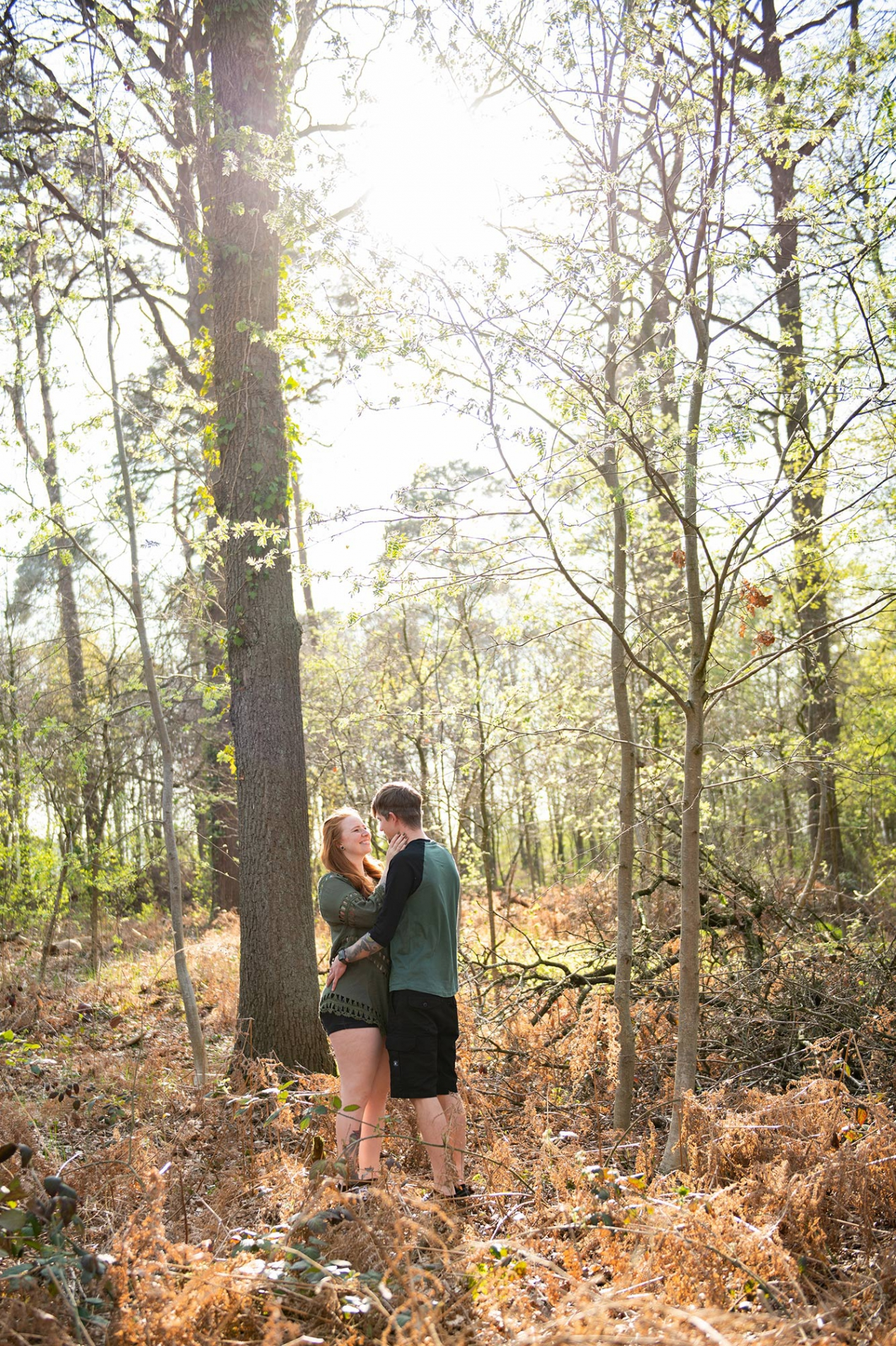 K&M_Coupleshooting