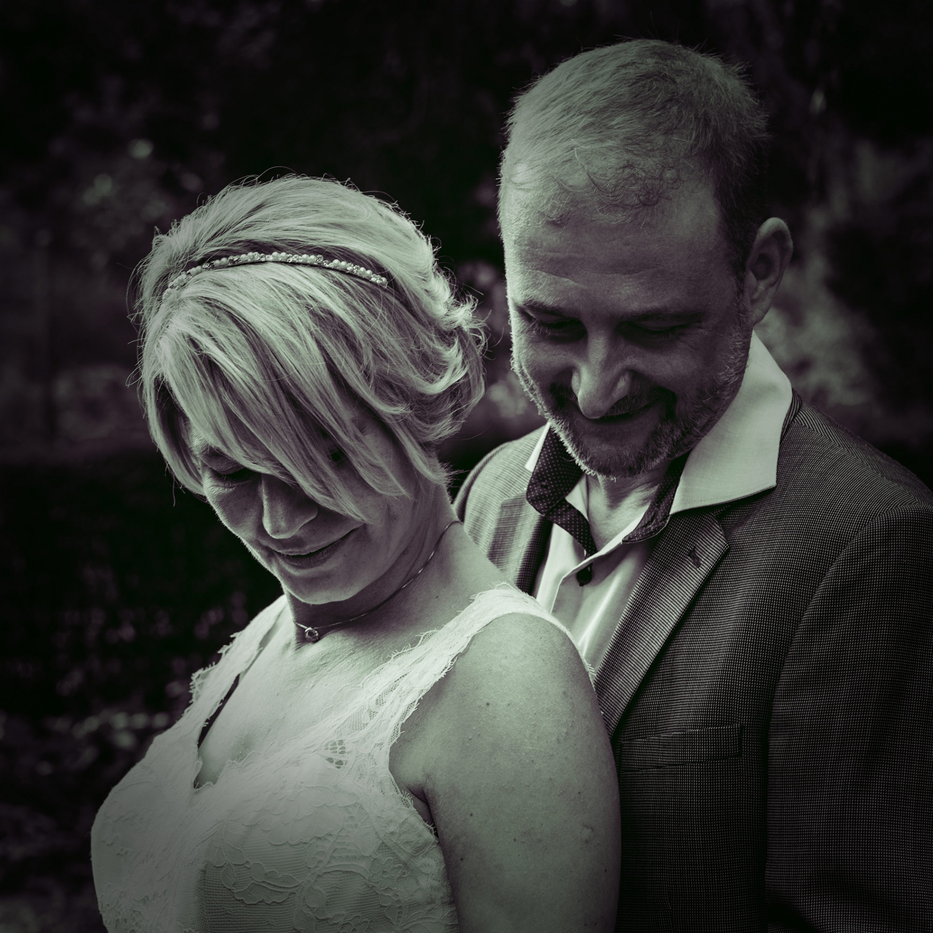 Silke&Ingo_wedding_1